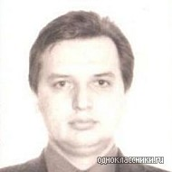 atkachev